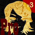 Faces Golden Ratio Pro icon