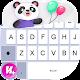 White Keyboard (app)
