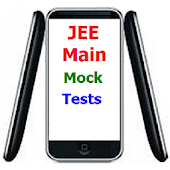 JEE MAIN Mock Tests Best JEE 2018 & 2019 Practice