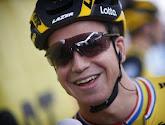 Dylan Groenewegen wint laatste etappe Ronde van Valencia