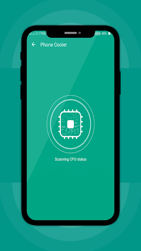 Your Battery Saver Pro  image 2