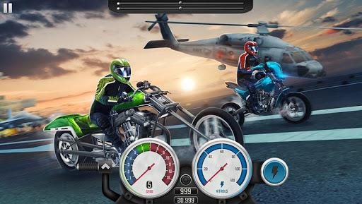 Top Bike: Racing & Moto Drag for Android apk 23