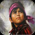 Native American Culture Pics icon