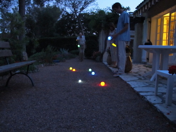 002-light-up-the-night-for-a-round-of-bocce--619208.jpg