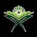 Kanzul Iman Bangla-Tafseer icon