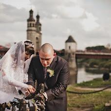 Wedding photographer Andrey Korchukov (korchukov). Photo of 22.11.2012