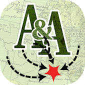 Battle Calculator For Axis & Allies Game Android APK Download Free By Make It So Studios