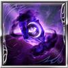 闇晶のエレメント