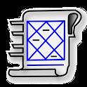 Quick Jyotish icon