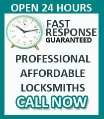 24 Hours Locksmith