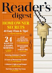tips 40 år Reader's Digest   Newsstand on Google Play tips 40 år