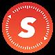 Seconds - HIIT Interval Timer (app)