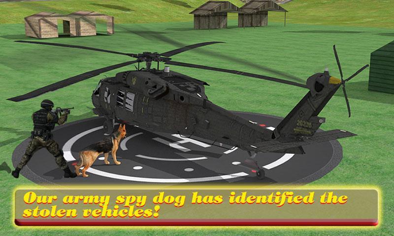 Army-Spy-Dog 17