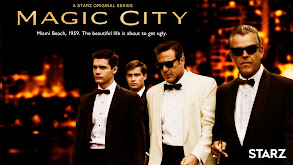 Magic City thumbnail