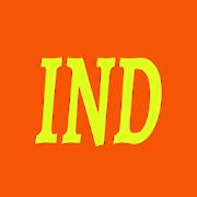 Ind Video Calls - HD LIVE Calls & Chat