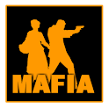Mafia Game Moderator icon