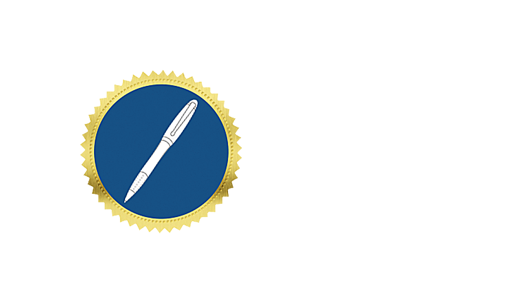 Get the Best Notary Loan Signing Agent Course