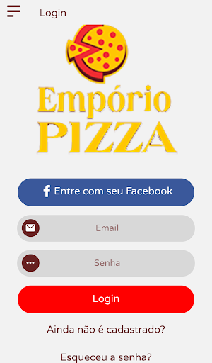 Empório Pizza for PC
