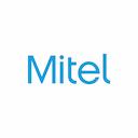 Meet Extension by Mitel