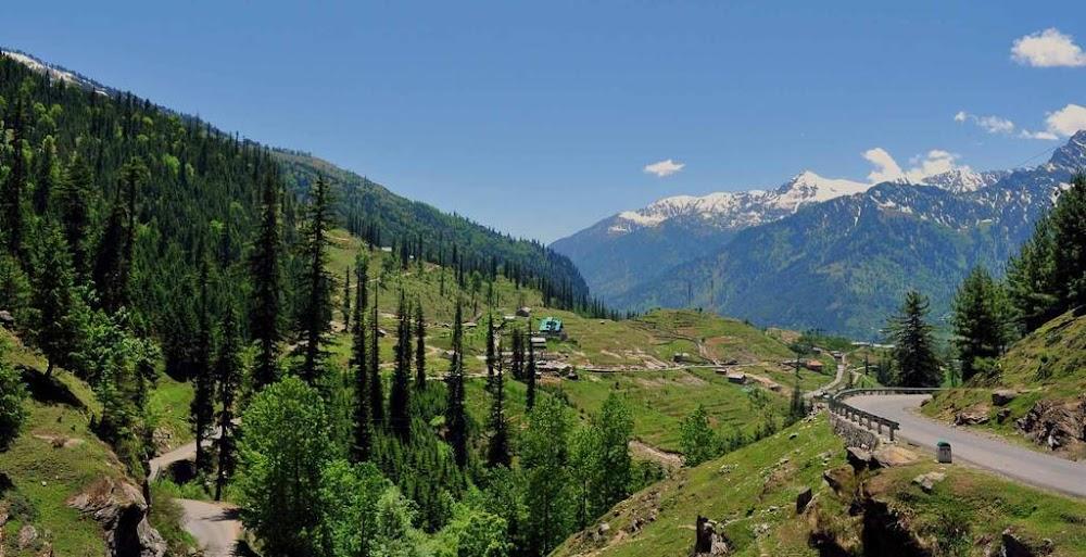 kanatal-uttarakhand-travel-guide-image