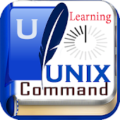 Learn for Unix Command Prompt Programming