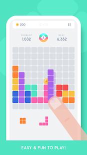 Play 10x10(1010) - náhled