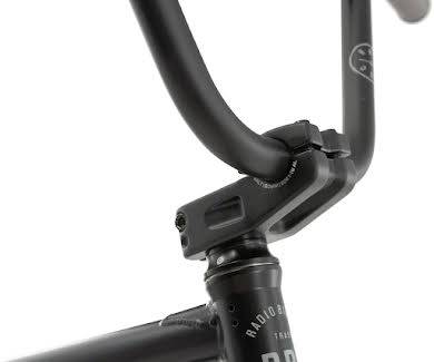 "Radio Darko 20"" Complete BMX Bike - 21"" TT alternate image 15"
