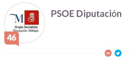PSOE Diputación   Klout.com.png
