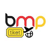 BMP Tiket