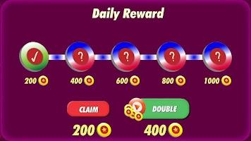 Bingo Classic Game - Offline Free