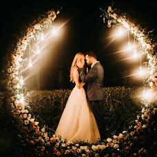 Wedding photographer Alena Litvinova (LITVINOVASOCHI). Photo of 12.11.2018