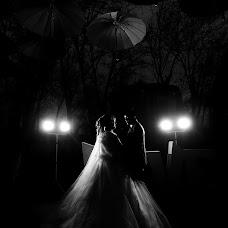 Wedding photographer Kubanych Absatarov (absatarov). Photo of 30.12.2018