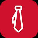 Chauffeur Privé icon