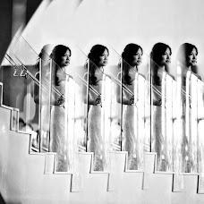 Wedding photographer Elizabeth Lloyd (lloyd). Photo of 07.02.2014