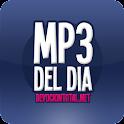 Música Cristiana en MP3 icon