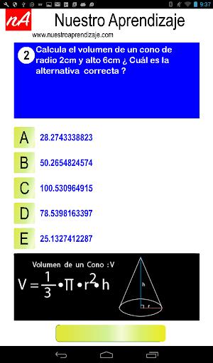 Evaluar  Expresiones 1.0.0 screenshots 13