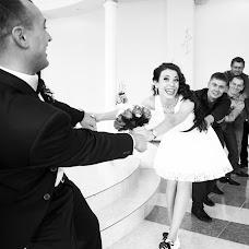 Wedding photographer Sergey Reshetov (PaparacciK). Photo of 19.12.2016