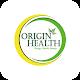 ORIGIN HEALTH 優質健康養生保健購物優惠平台 Download on Windows