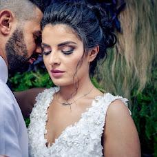 Vestuvių fotografas Constantinos Larkos (fotolarko). Nuotrauka 12.04.2019