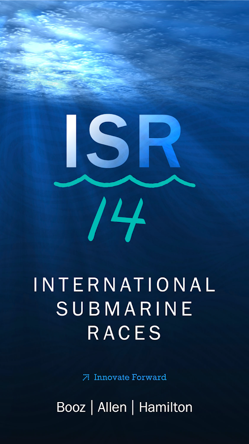 ISR 14- screenshot