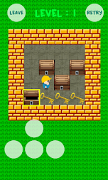 Moving Boxes by palmpage4u APK screenshot thumbnail 3