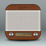 Player For Radio Yaqeen
