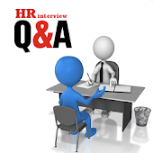 HR Interview Question & Answer