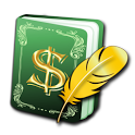 Daily Money icon