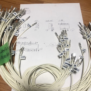 CR-Z ZF1 のカスタム事例画像 Wagattsuさんの2020年10月18日23:50の投稿