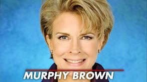 Murphy Brown thumbnail