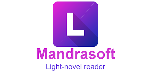 Mandrasoft Light-Novel reader - Apps on Google Play