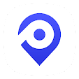 PaySense - .. file APK for Gaming PC/PS3/PS4 Smart TV