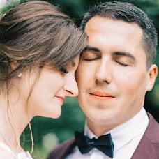 Wedding photographer Artur Matveev (ArturMatveev). Photo of 23.07.2018