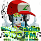 Download WEB RADIO VIVO FM For PC Windows and Mac